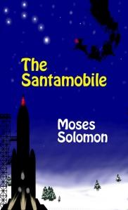 Santamobile Cover