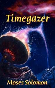 Timegazer cover (SW)
